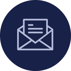 2 – email